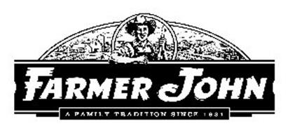 FARMER JOHN A FAMILY TRADITION SINCE 1931
