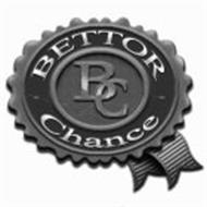 BETTOR CHANCE BC