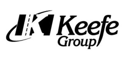 K KEEFE GROUP