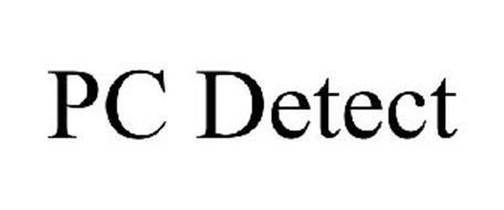 PC DETECT