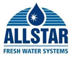 ALLSTAR FRESH WATER SYSTEMS