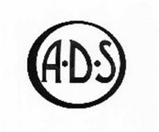A·D·S