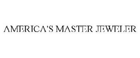 AMERICA'S MASTER JEWELER