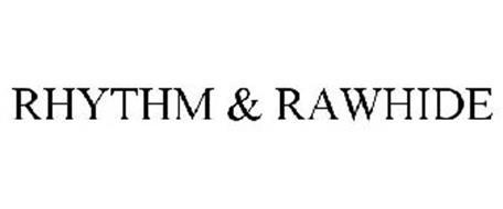 RHYTHM & RAWHIDE