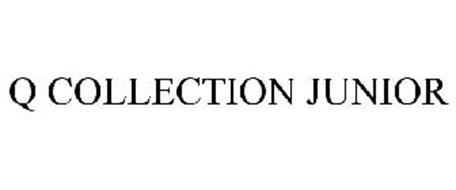 Q COLLECTION JUNIOR