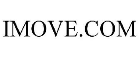 IMOVE.COM