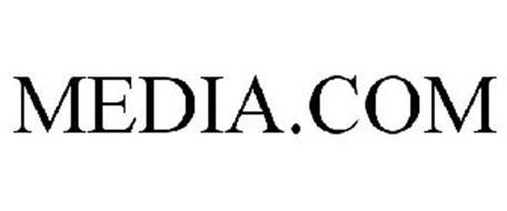 MEDIA.COM