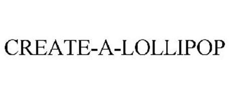 CREATE-A-LOLLIPOP