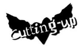 CUTTING-UP