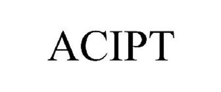 ACIPT
