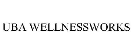 UBA WELLNESSWORKS
