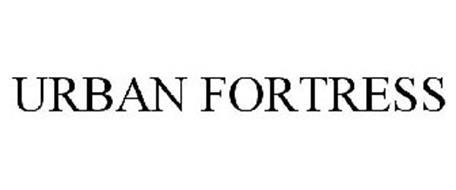 URBAN FORTRESS
