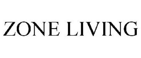 ZONE LIVING