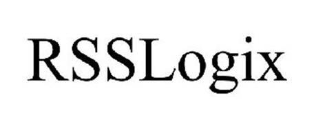 RSSLOGIX