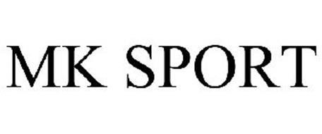 MK SPORT