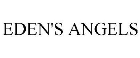 EDEN'S ANGELS