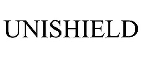 UNISHIELD