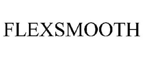 FLEXSMOOTH