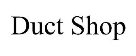 DUCT SHOP