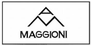 AM MAGGIONI
