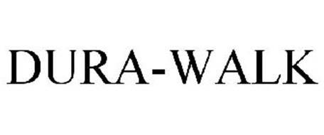 DURA-WALK