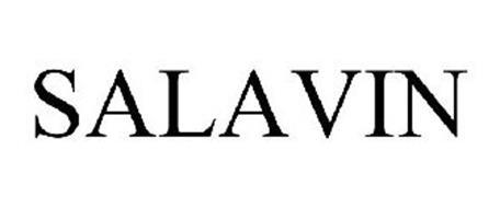 SALAVIN