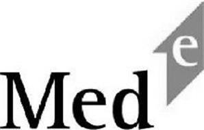 MED E