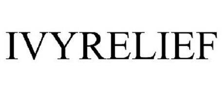 IVYRELIEF