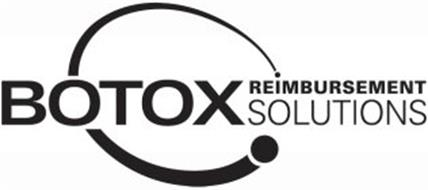 BOTOX REIMBURSEMENT SOLUTIONS