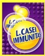 L. CASEI IMMUNITAS