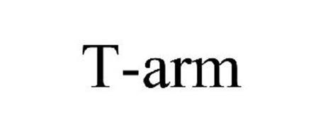 T-ARM