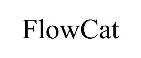 FLOWCAT