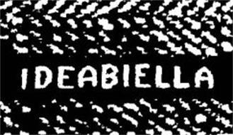 IDEABIELLA