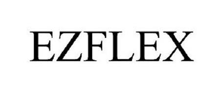 EZFLEX