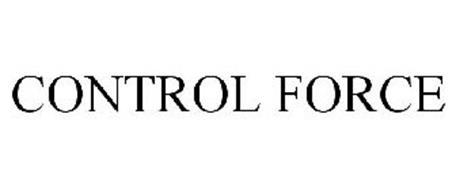 CONTROLFORCE