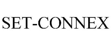 SET-CONNEX