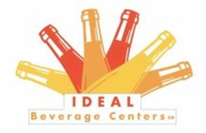 IDEAL BEVERAGE CENTERS