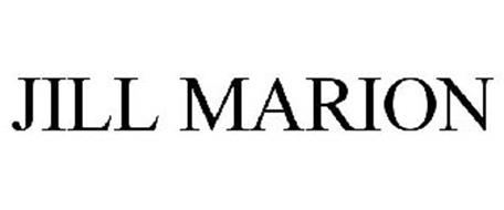 JILL MARION