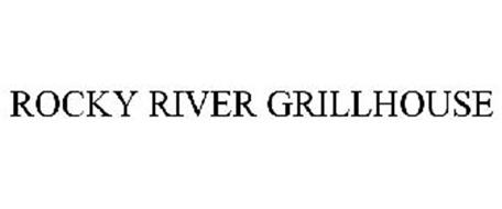 ROCKY RIVER GRILLHOUSE