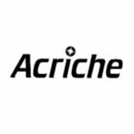 ACRICHE