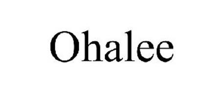 OHALEE