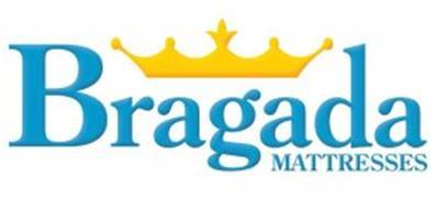 BRAGADA MATTRESSES