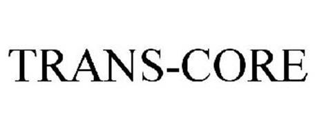TRANS-CORE