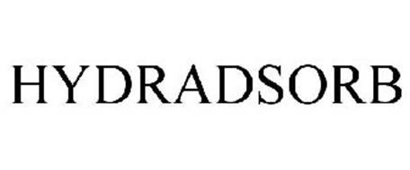 HYDRADSORB