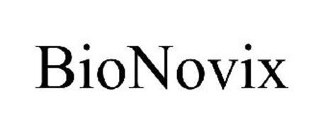 BIONOVIX