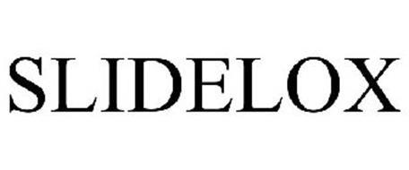 SLIDELOX