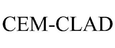 CEM-CLAD
