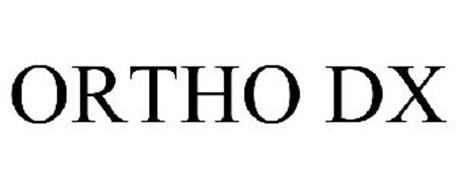 ORTHO DX