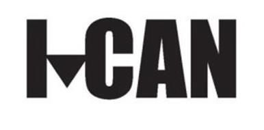 I·CAN