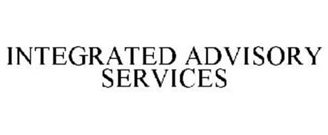 INTEGRATED ADVISORY SERVICES